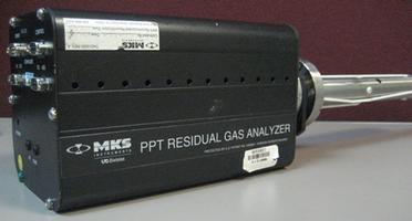 MKS Instruments - Pressure Switches, Capacitance Gauge, Mass Flow